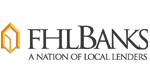 fhl-banks