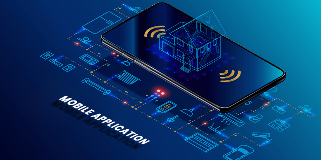 AR App Development Company | AR Apps for iOS & Android | USM