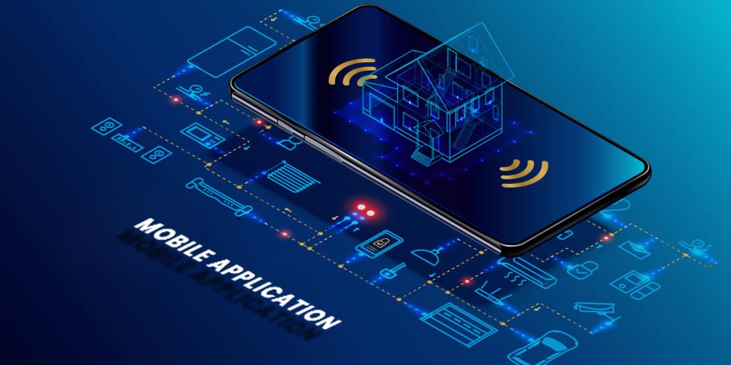 Xamarin Mobile App Development Company