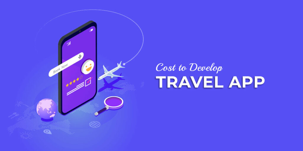 Cost-to-Develop-Travel-App-usa