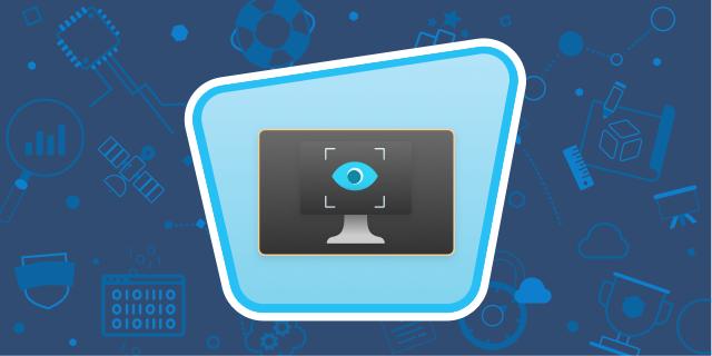Custom Computer Vision Software