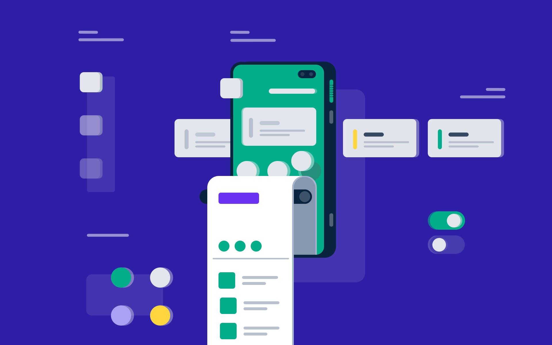 How Much Does It Cost To Develop A fitness Mobile App