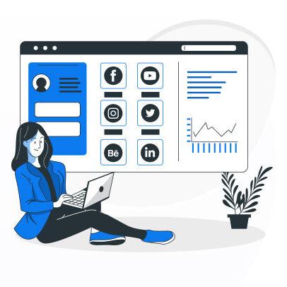 NLP-API-for-Social-Media-An