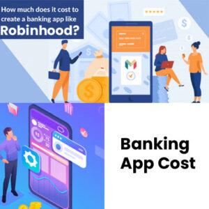 bankings-app-development-co