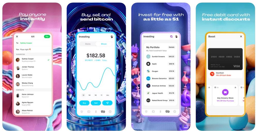 cost-to-develop-CashApp