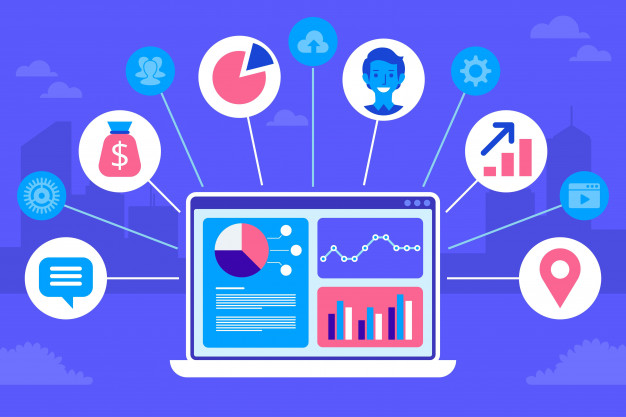 cost to develop crm software tool