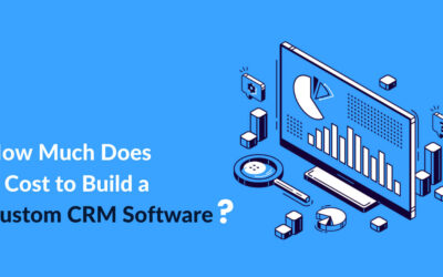 cost-to-develop-crm-tool