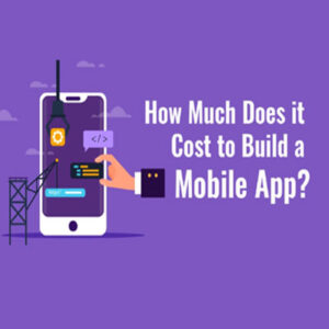 how-much-does-it-cost-to-de