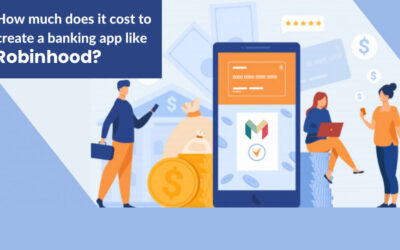 how-much-does-it-cost-to-develop finance apps