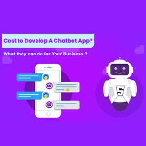 Cost-to-Develop-A-Chatbot-App