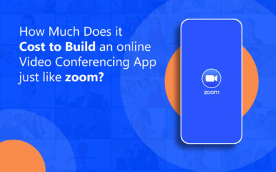 How-Much-Does-it-Cost-to-Build-an-online-Video-Conferencing-App-just-like-zoom