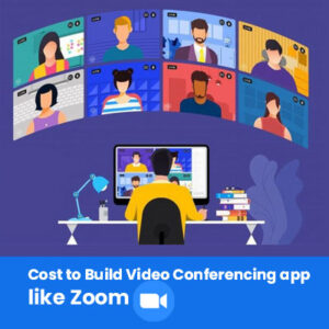 cost-to-develop-zoom-app