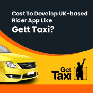 Cost-to-develop-Rider-App-Like-Gett