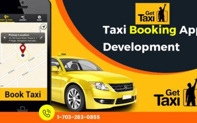 Gett-Taxi-Booking-App-Development-Cost