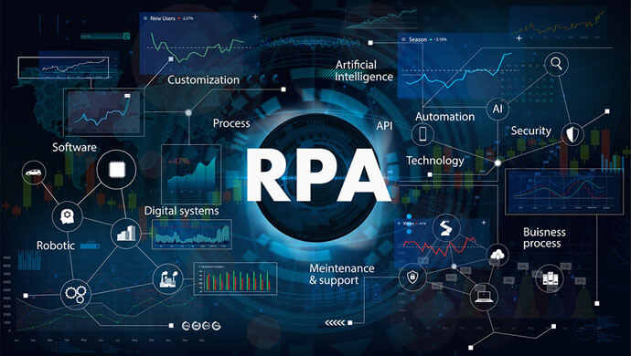 Robotic-Process-Automatisation_w_i_0