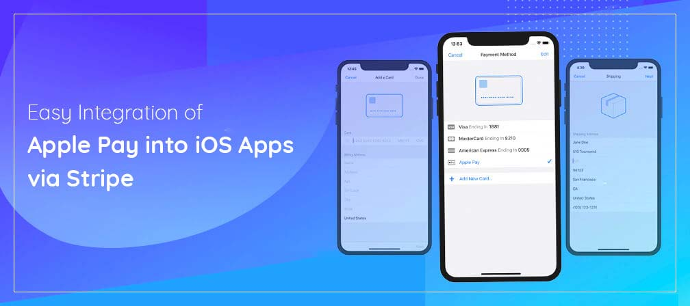 Apple-Pay-Integration-into-iOS-Apps-via-Stripe